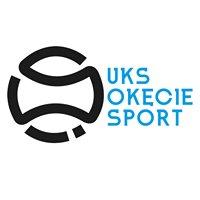 UKS Okęcie Sport
