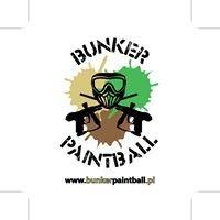 Bunker Paintball