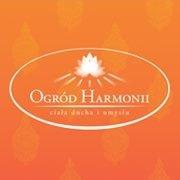 Ogród Harmonii