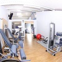 f-reda fitness club
