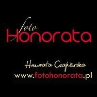 Fotohonorata - Honorata Czapiewska