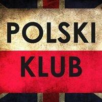 Polskiclub Dunstable