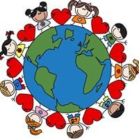 Wolontariat Europejski / EVS - Okno na świat