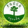 K.O.N.G.O Ogrody Kształtowanie Terenów Zieleni