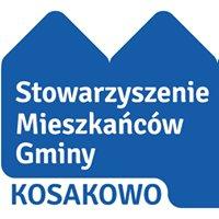Stowarzyszenie Mieszkańców Gminy Kosakowo