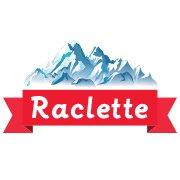 Opiekany ser Raclette