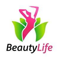 LR Health & Beauty Ostrowiec Św.
