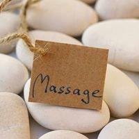 Pilates & ευεξία - Massage therapy & Spa treatments