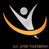 Fundacja Our Pride