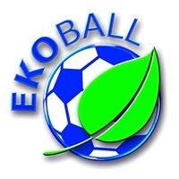 Klub Sportowy Ekoball SANOK