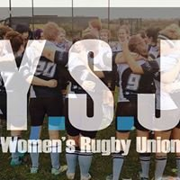 YSJ Women's Rugby Union