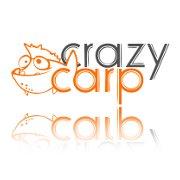 CrazyCarp Centrum Wędkarskie