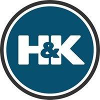Hozer&Kruk CK Szkoła Jazdy