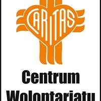Centrum Wolontariatu Caritas Siedlce