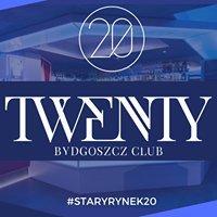 Twenty Club Bydgoszcz