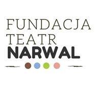 Fundacja Wspierania Kultury i Sztuki  Teatr Narwal