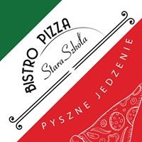 Bistro Pizza Stara Szkoła