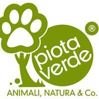 Piota Verde Animali Natura & Co.