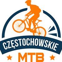 Częstochowskie MTB