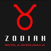 Zodiak Motel & Restauracja