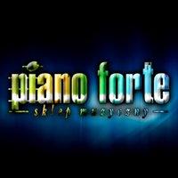 Sklep Muzyczny Piano-Forte