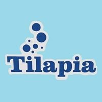 Sklep Zoologiczny TILAPIA