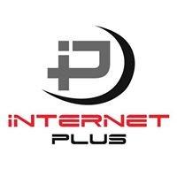 Strony Internetowe Częstochowa Internet Plus Rafał i Renata Pośpiech