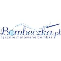 Bombeczka.pl