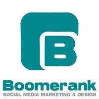 Boomerank