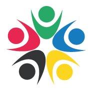 Stowarzyszenie Akademia Inicjatyw Obywatelskich