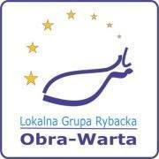 Stowarzyszenie Lokalna Grupa Rybacka Obra - Warta