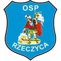 OSP Rzeczyca