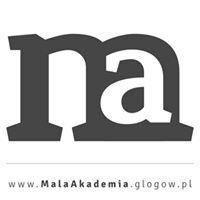 Mała Akademia Edukacja & Sztuka