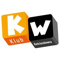 Klub Kościuszkowca