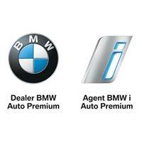 BMW Auto Premium
