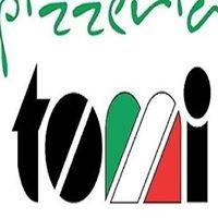 Pizzeria Tomi