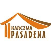 Karczma Pasadena