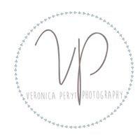 Veronica Peryt Photography