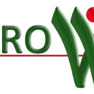 Agro-Wit