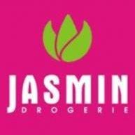 Drogeria Jasmin Ilkowice