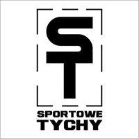 Stowarzyszenie Sportowe Tychy