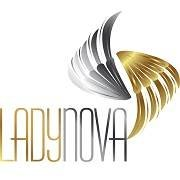 LadyNova