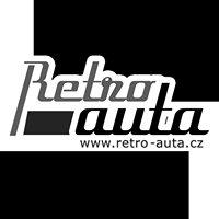 Retro-auta