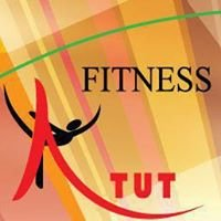 FitnessATUT