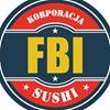 Fbi sushi