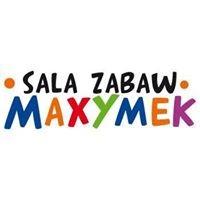 Sala Zabaw Dla Dzieci Maxymek Ruda Śląska