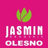 Jasmin Drogeria Olesno