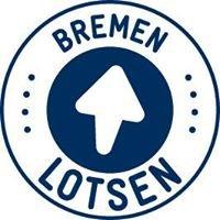 Bremenlotsen