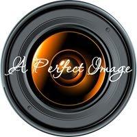 A Perfect Image Studio