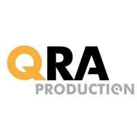 QRA PRODUCTION